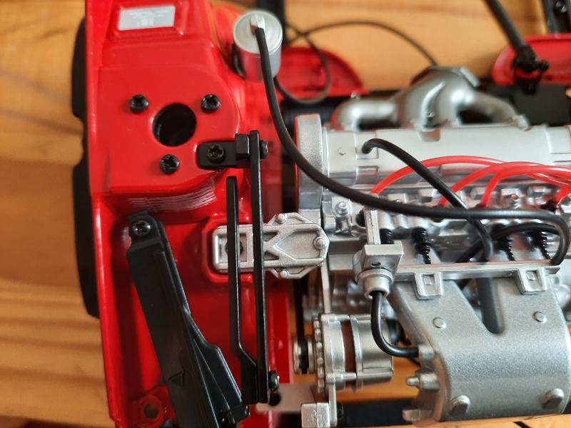 Maquette 205 GTI 1/8 Maquette-8-27