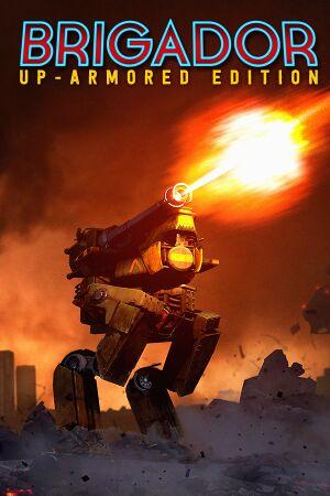 300px-Brigador-Up-Armored-Edition-Cover.jpg