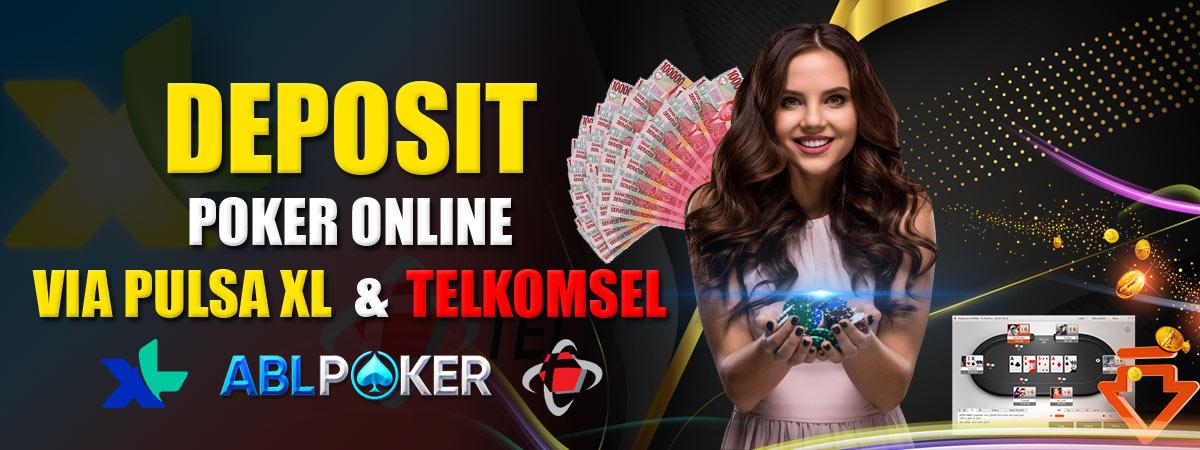 Situs-Poker-Online-Terpercaya-Indonesia