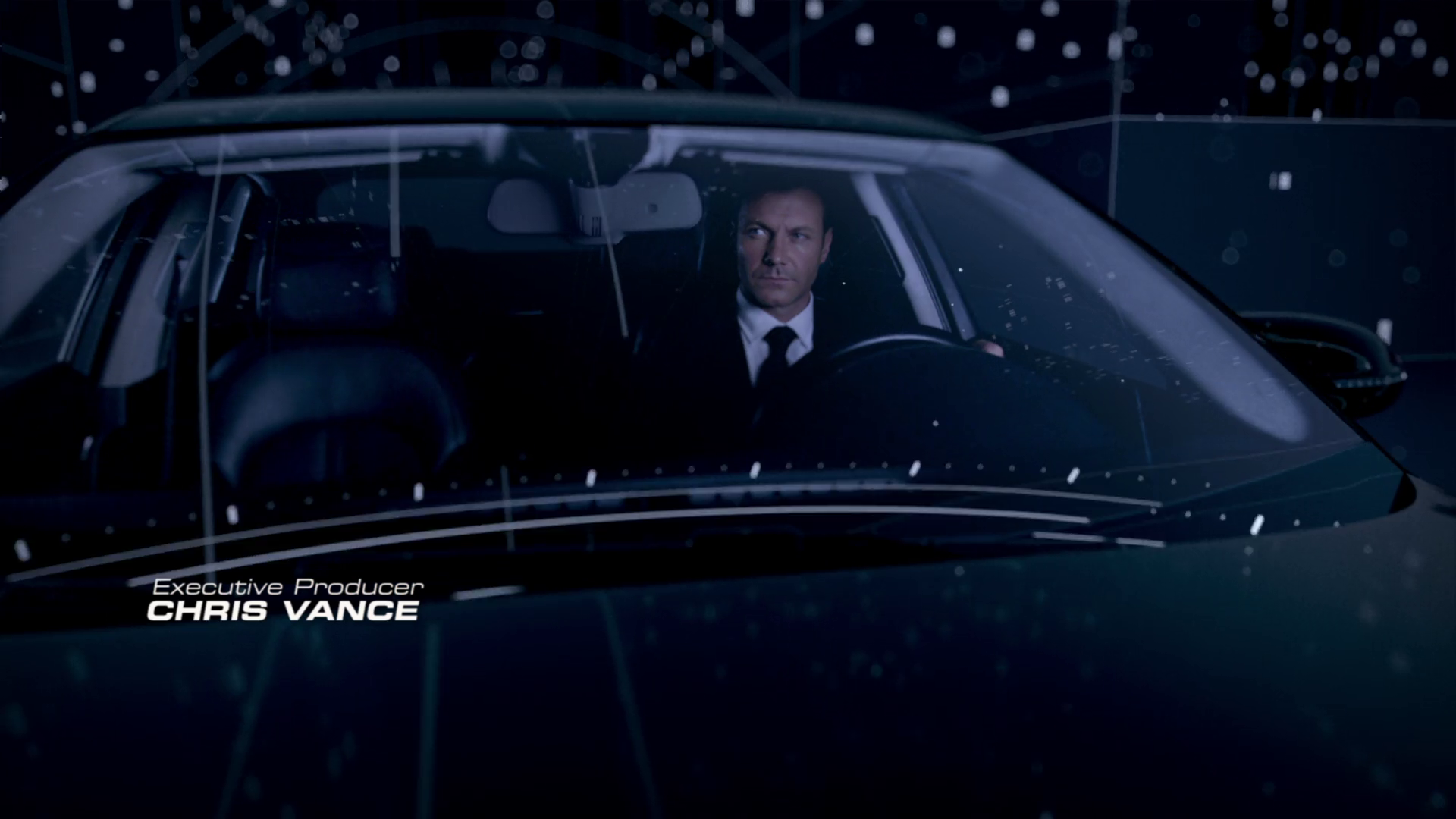 The Transporter Temporada 2 1080p WEB-DL Multi Audio & Subs