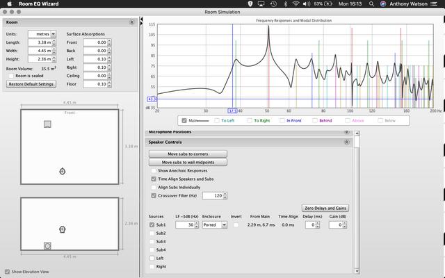 Screenshot-2020-11-09-at-16-13-11