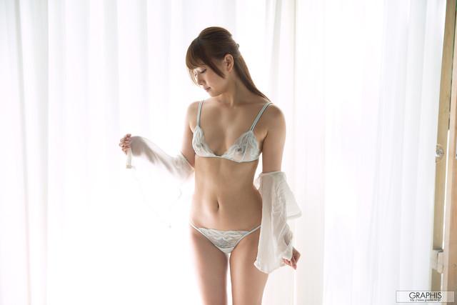 gra-minami-h2101