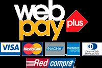 webpay-plus