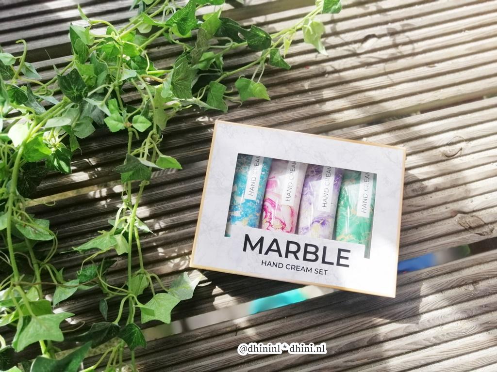 2021-Marble-Hand-Cream1a