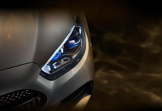 2020 - [Mercedes-Benz] Classe E restylée  - Page 9 15-EC7-B77-0071-4-EC5-B197-3-C8-CABF65566