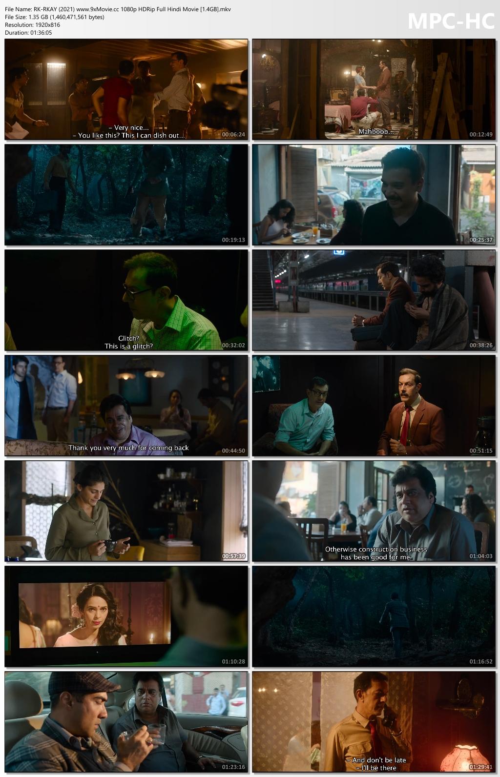 RK-RKAY-2021-www-9x-Movie-cc-1080p-HDRip-Full-Hindi-Movie-1-4-GB-mkv