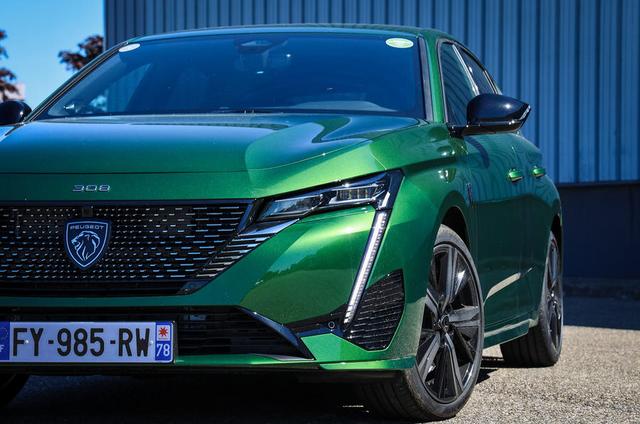 2021 - [Peugeot] 308 III [P51/P52] CACD1-E2-D-7-C9-F-469-C-9840-D5249269-C585