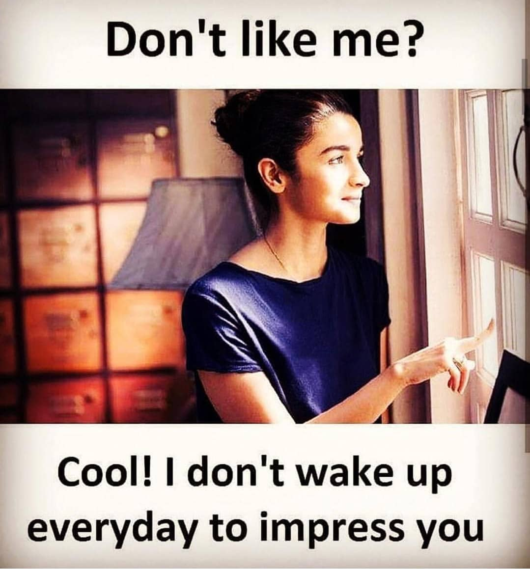 www-funny-memes-in-hindi-com-52-Dubal2-BMining2-BMemes2-B2528142529