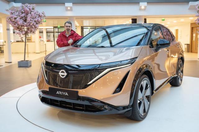 2020 - [Nissan] Ariya [PZ1A] - Page 4 2-FF083-E8-824-A-4-A93-ACE3-95-D77-F2-E63-AE