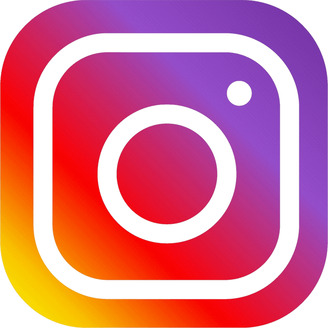 Instagram-App-Icon-Aug2017-png