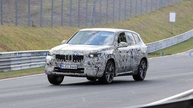 2021 - [BMW] X1 III - Page 2 C5920568-43-D3-4-C8-D-A662-DE170-B8-E5-A6-F