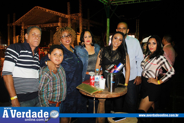 fotos-holy-camara-festa-do-Indep-415