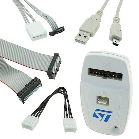 orijinal-st-st-link-v2-jtag-programmer-debugger-stlink-v2-1376681352933152