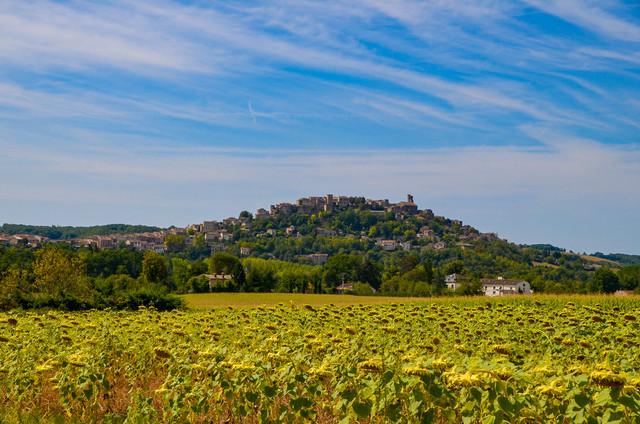 dando vueltas por los pueblos del Midi-Pyrénées(actualizado a dia 06-12-2018). Finalizado - Página 2 DSC-0891-Copiar