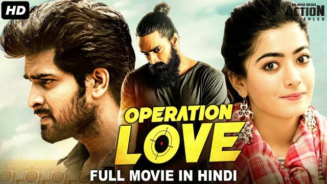 Love 2021 Full Movie Online Free