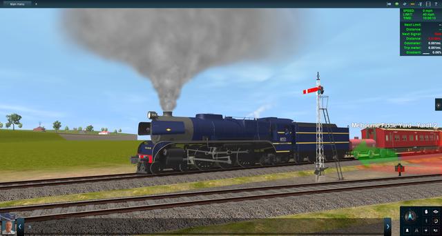 Trainz-A-New-Era-Screenshot-2019-12-04-01-17-06-34