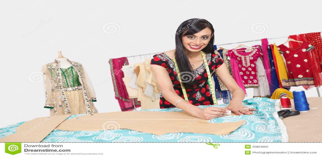 Installing Fashion Designer