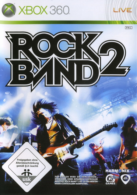147464-rock-band-2-xbox-360-front-cover