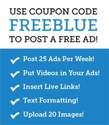free-ad-coupon-code