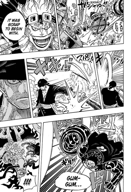 one-piece-chapter-1002-3.jpg