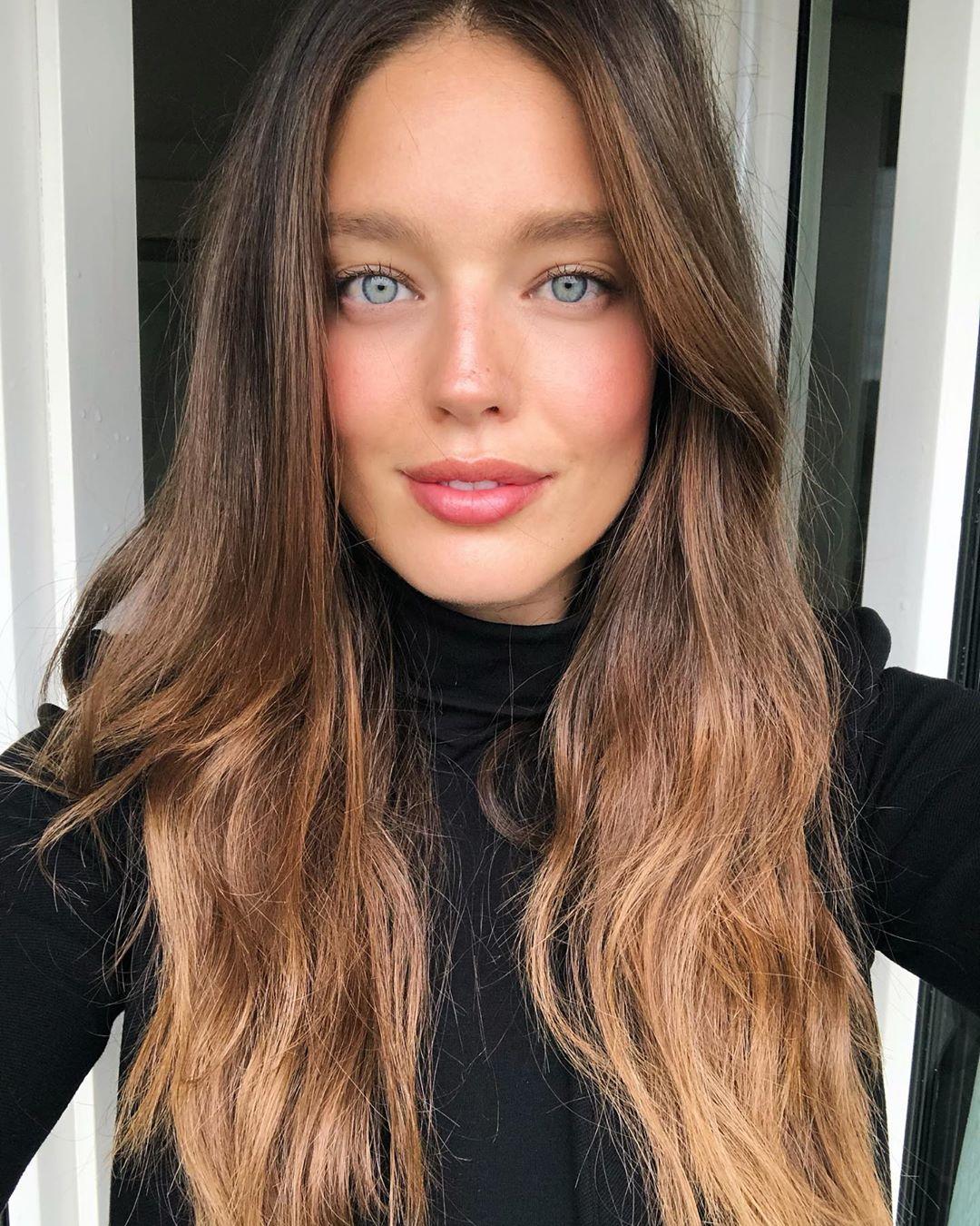Emily-Di-Donato-8