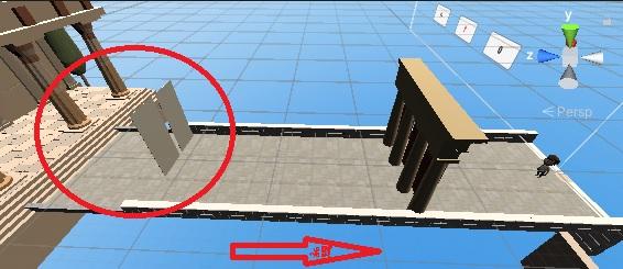 [RESOLVIDO] Como fazer uma parede que se move sozinha empurrar o Player? Movimentacao