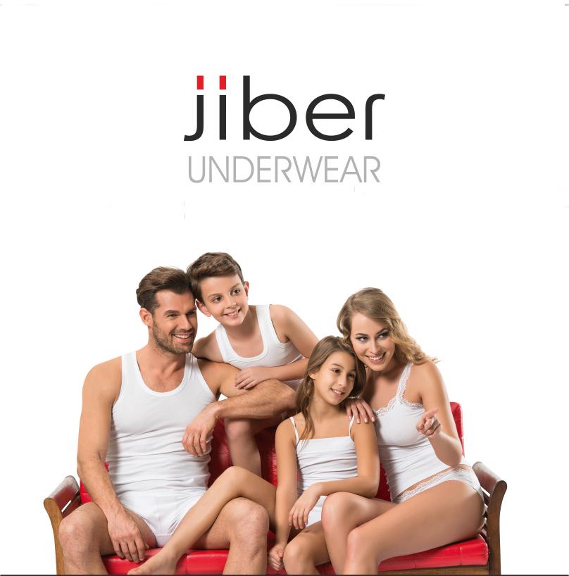 jiberr