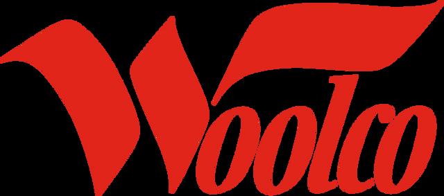 https://i.ibb.co/s5Fw4Ng/1280px-Woolco-Logo-svg.png