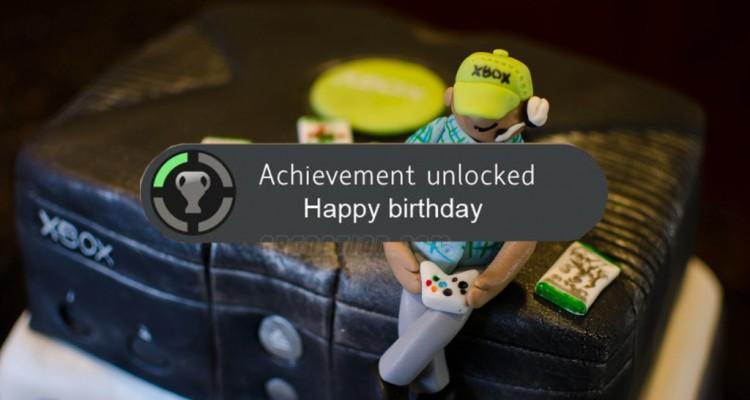 happy-birthday-xbox-1024x678-750x400.jpg