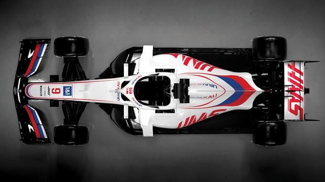 [Sport] Tout sur la Formule 1 - Page 27 D2104881-D797-410-A-8-E94-878-E01-FDCDF6