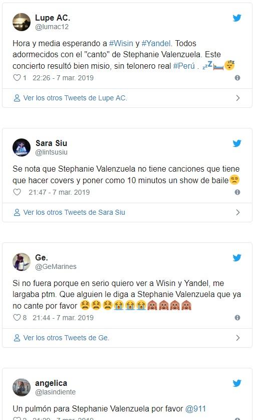 valenzuela-tuit
