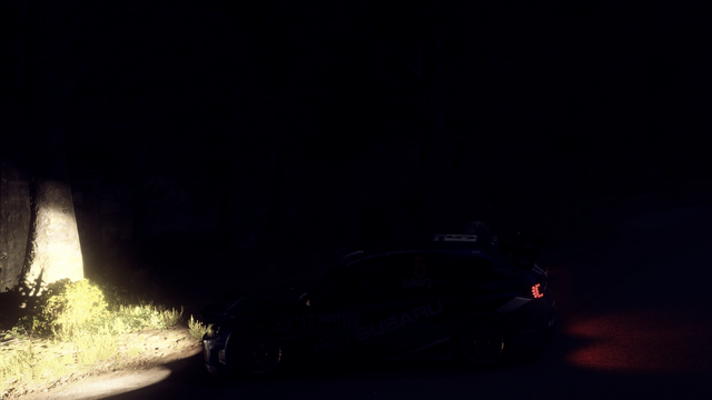 dirtrally2-2021-02-11-22-12-49-93.png