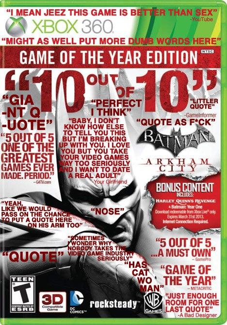 Batman-Box-Art-IGN-1335221164