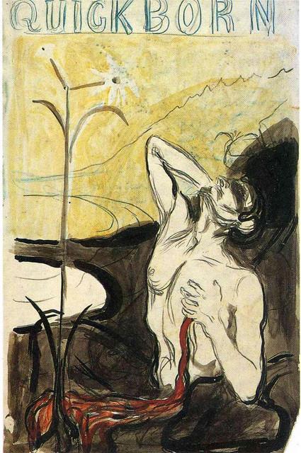 Edvard-Munch-the-flower-of-pain.jpg
