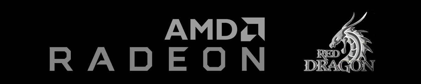 radeon-logo1.jpg