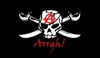 Arrgh-Flag.jpg