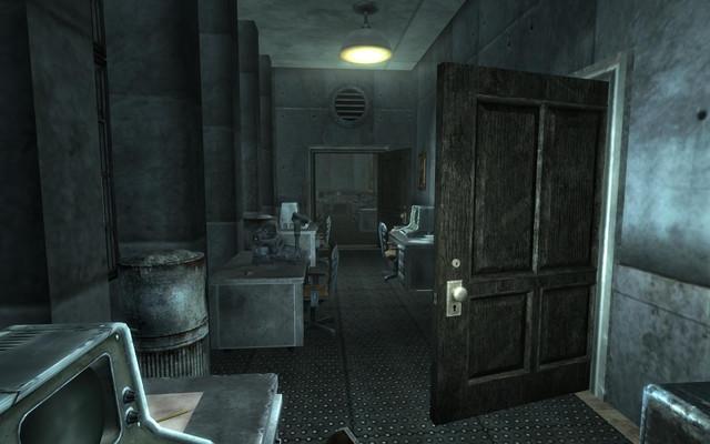 Fallout-NV-2019-11-16-04-42-15-20.jpg