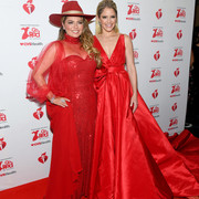 reddresscollection020520-getty-pre10