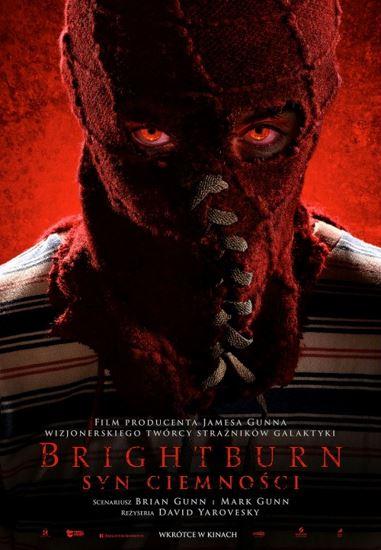 Brightburn: Syn ciemności / Brightburn (2019) PL.480p.BRRip.XViD.AC3-MORS / Lektor PL