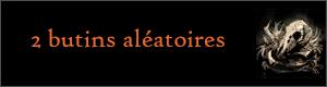 Dans les marais, tous les aventuriers sont boueux [PW Charlotte Roseline III] 2-butins-aleatoires