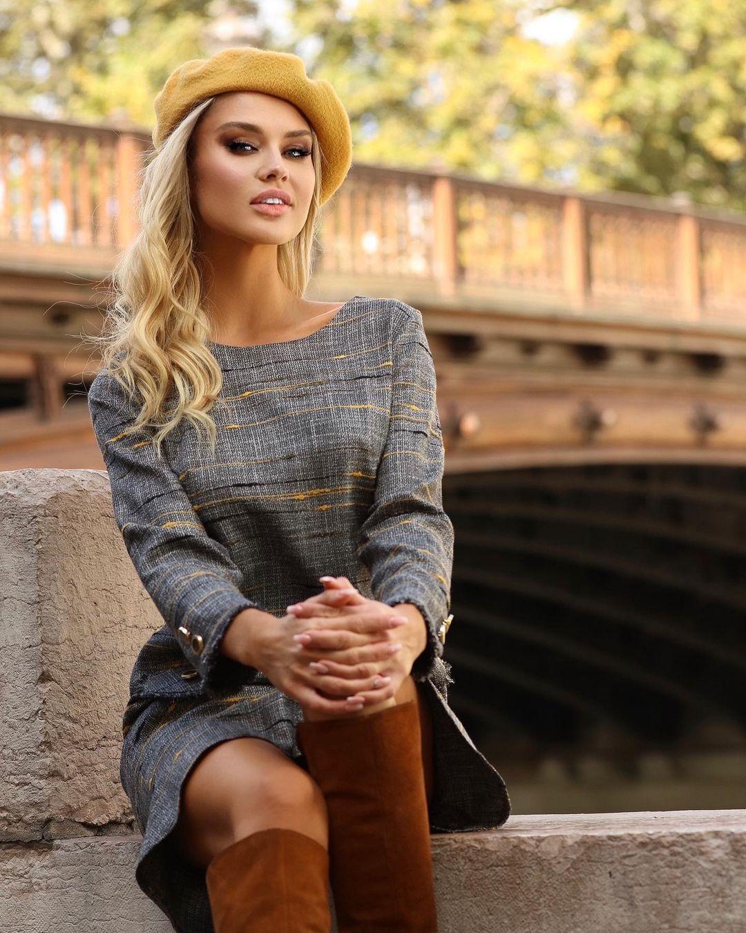 Kseniya-Belousova