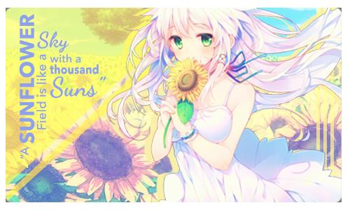 [Imagen: flower.png]