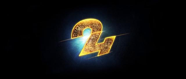 24 (2016)