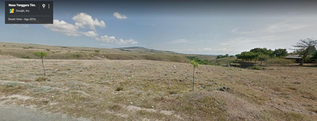 Google-Street-Screenshot-6