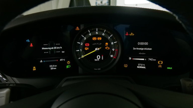 2018 - [Porsche] 911 - Page 23 B0-F59813-59-DE-424-B-821-A-E97-F2-FD01-F2-B