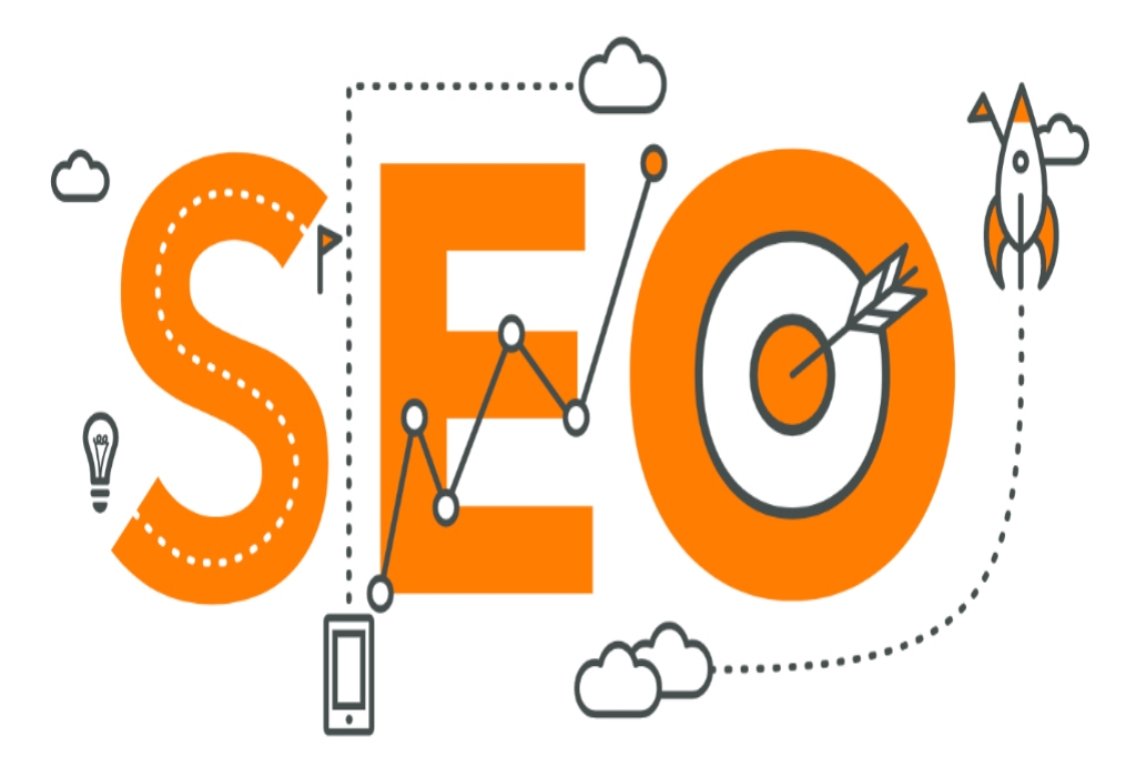 The Unexposed Secret of SEO Web Design Company Hack is On