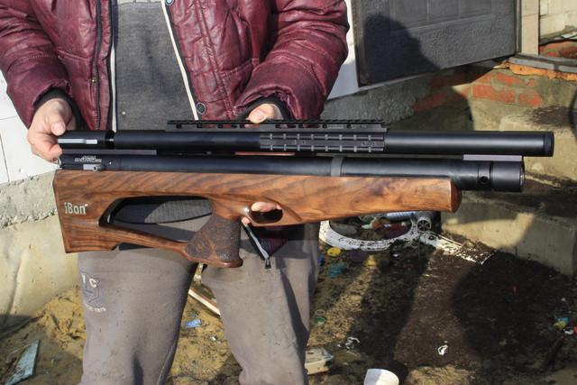 MG-4458