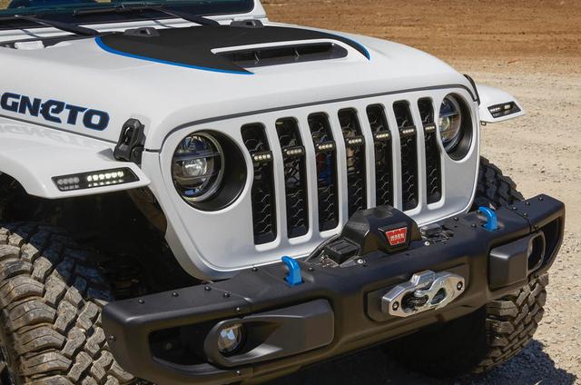 2018 - [Jeep] Wrangler - Page 7 FCC4418-C-BDE9-4383-A01-D-668568-DE710-E