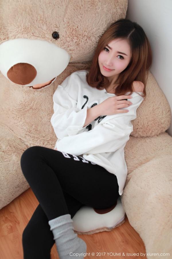 Yumi 尤美