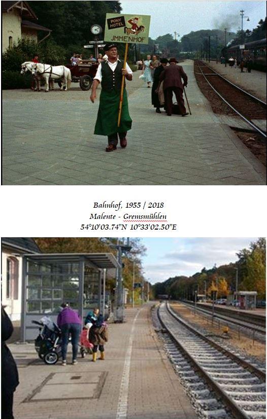 Bahnhof-2